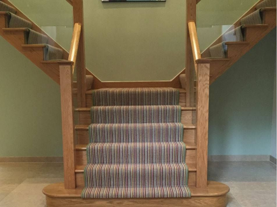 Stair Suppliers For Solution Stair Parts And Axxys Stair Ranges, Find The  Perfect Stair Kits U0026 Oak Stair Parts At Very Competitive Prices U0026 Uk  Delivery