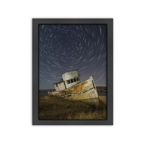 Point Reyes I, By Moises Levy on TouchofModern