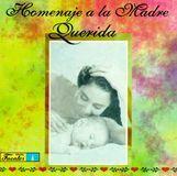 Homenaje a La Madre Querida [CD]