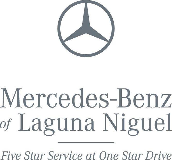 #MercedesBenzofLagunaNigel