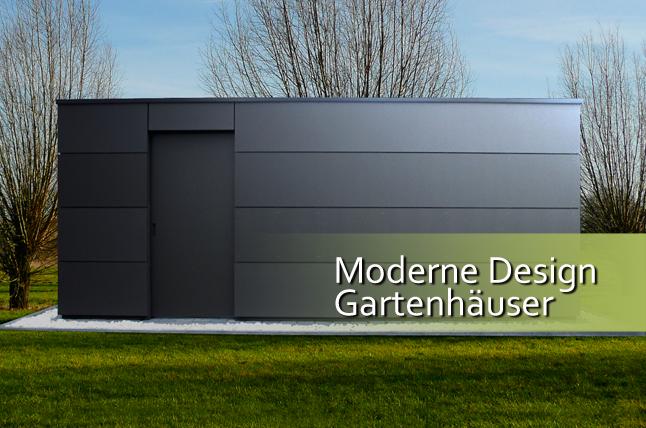 designer gartenh user arkansasgreenguide. Black Bedroom Furniture Sets. Home Design Ideas