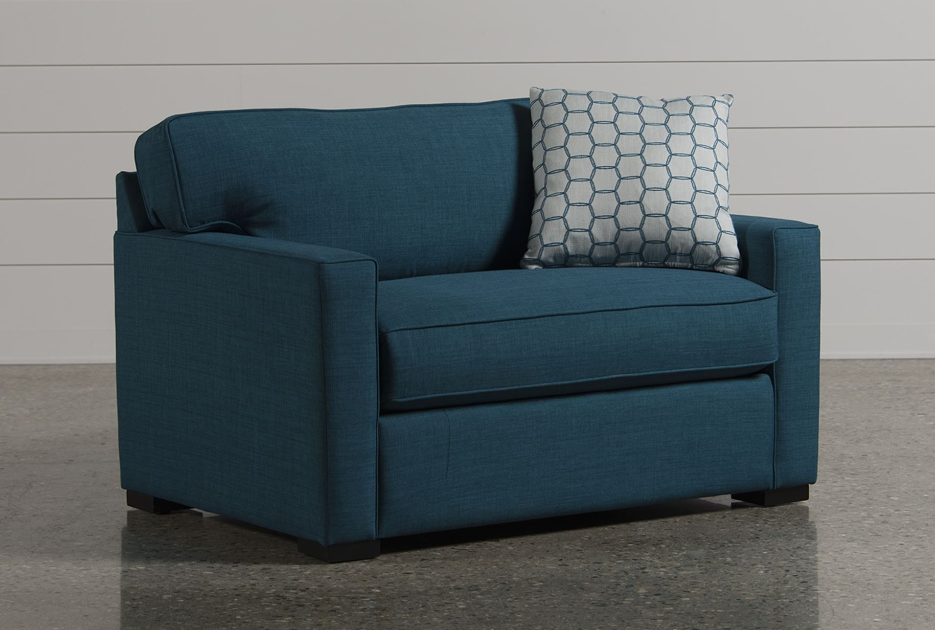 Superb Silas Memory Foam Twin Sleeper In 2019 Living Room Short Links Chair Design For Home Short Linksinfo