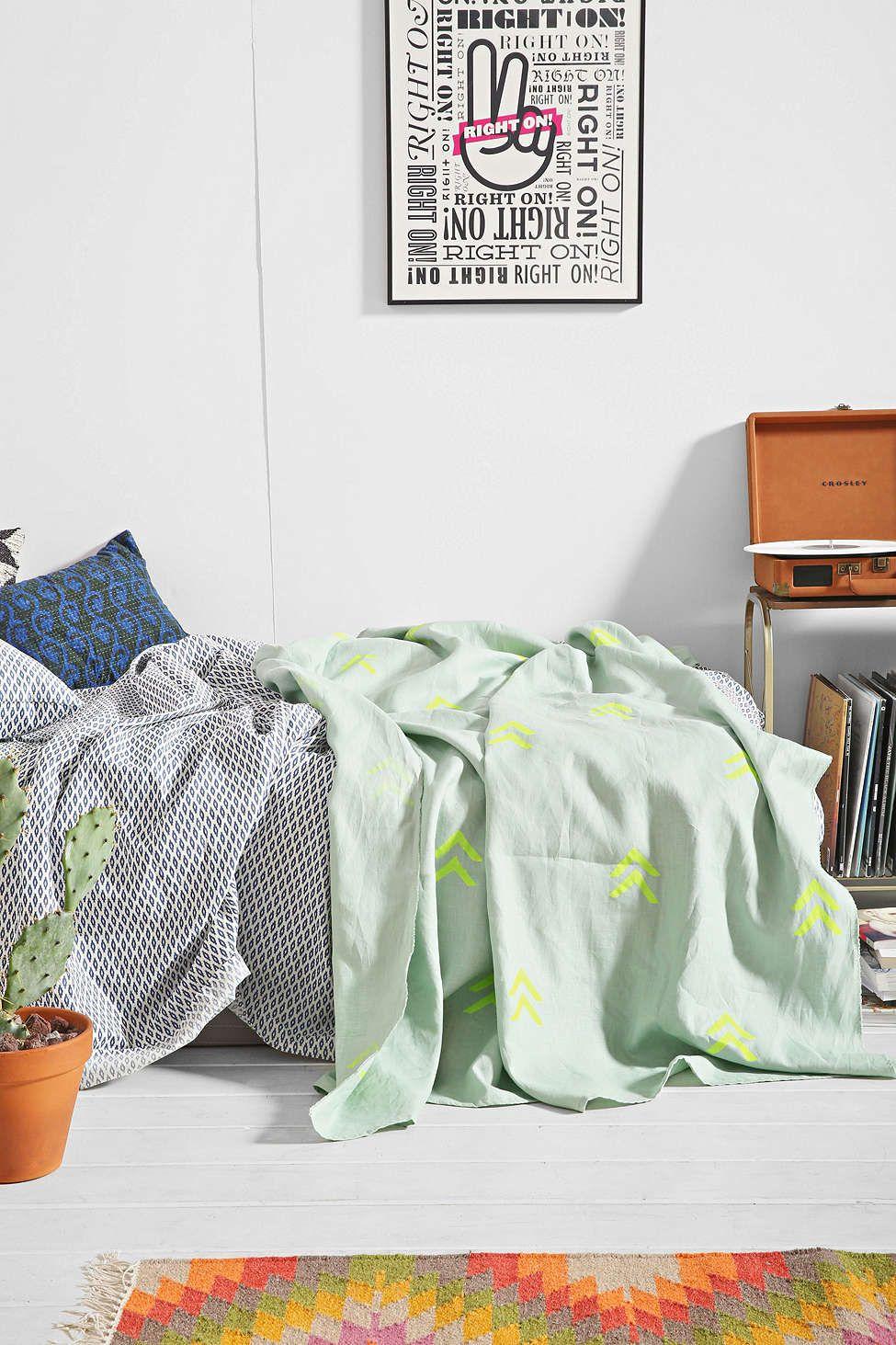 What Is A Throw Blanket Caroline Zhurley Sam Throw Blanket  Interior Fun  Pinterest
