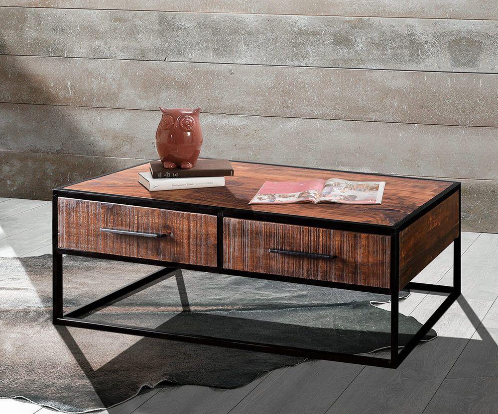 Außergewöhnlich Wolf Möbel Couchtisch Sammlung Von MÖbel Wohnzimmertisch Spring Akazie Forest 120x60 Cm