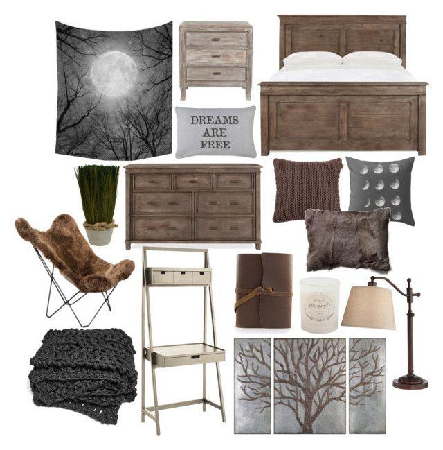 Malia Tate Inspired Bedroom Bedroom Inspirations Home Decor Bedroom Interior