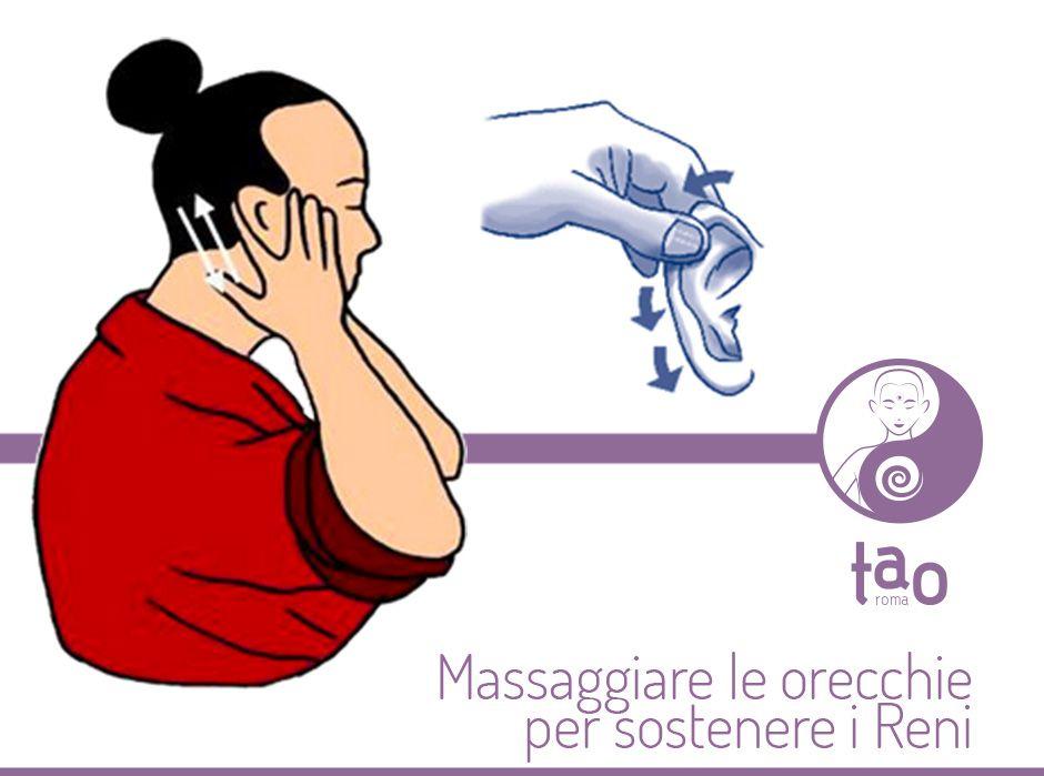 erezione con massaggio reiki