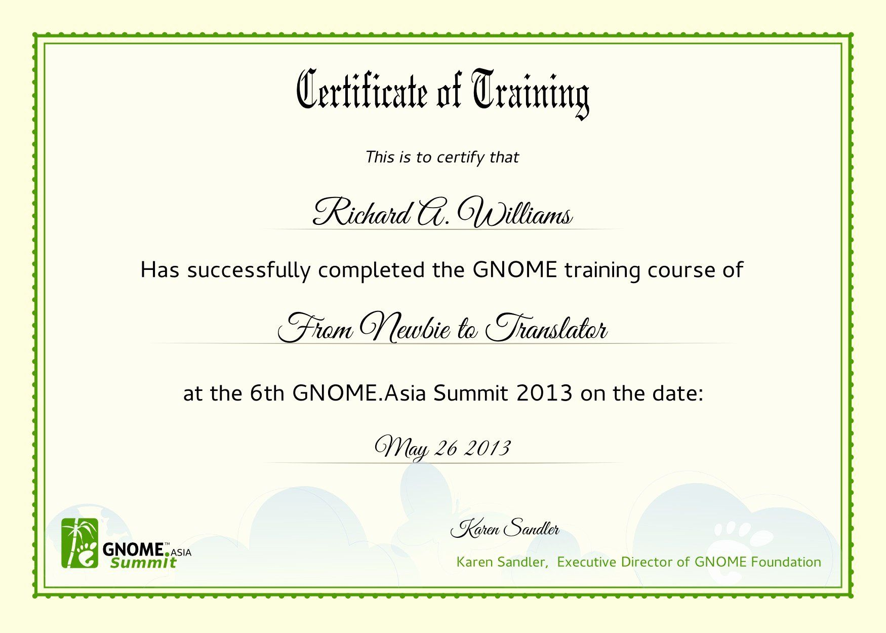 Forklift Training Template Free / Forklift Certification Wallet Throughout Osha 10 Card Template