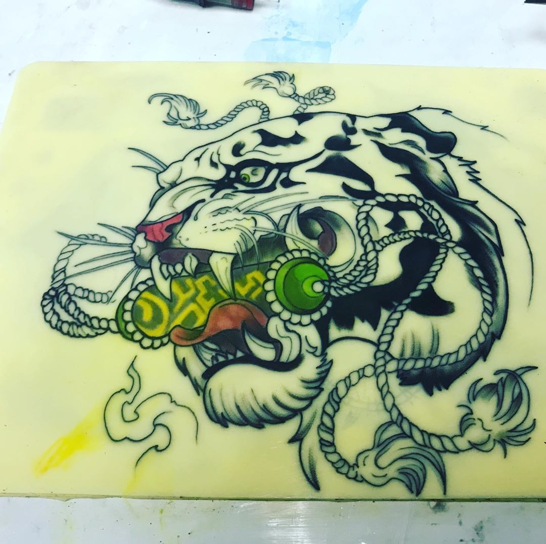 Fake skin exercises . . .  #tattooing #tattoo #tattoos #tattooartist #tattooed #ink #tattooart #inked #tattooist #tattoolife #tattooer #art #tattoostyle #tattooink #tattoodesign #tattooideas #tattoomodel #tattoostudio #blackandgreytattoo #me #artist #tattoolove #blackwork #instatattoo #tattooshop #tattoodo #tatuagem #inkedup #tattooinspiration #bhfyp
