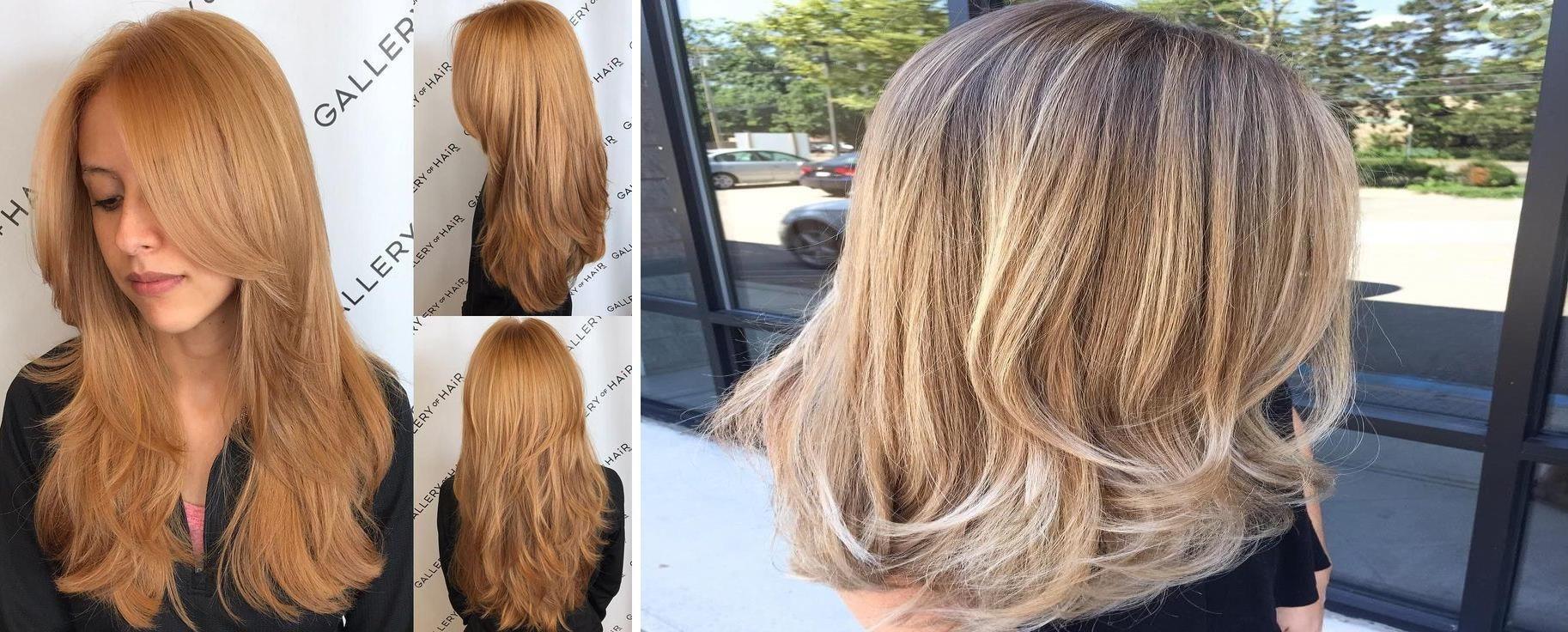 Hair Color For Straight Hair Regis Hair Short Hair Straight Hairstyles Straight Hairstyles Short Straight Hair Hair
