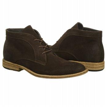 #J.D. Fisk                #Mens Boots               #J.D. #Fisk #Men's #Krakow #Boots #(Tobacco)        J.D. Fisk Men's Krakow Boots (Tobacco)                                        http://www.seapai.com/product.aspx?PID=5888147