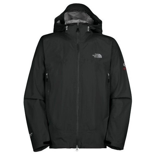 42981b7fe The North Face Men's Alpine Project Summit series active shell ...