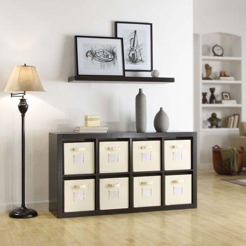 whalen file cabinet costco – cabinets matttroy