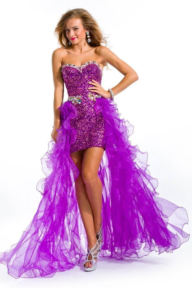 Vestidos Para Graduacion - Ask.com Image Search | Cosas para comprar ...