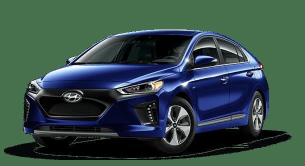 Hyundai Special Offers Hyundai Usa Hyundai Car Lease Car Finance