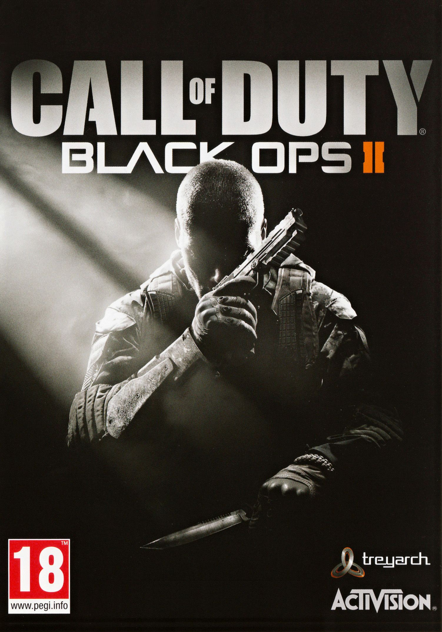 Pin By L Side Of Gaming On Game Covers Black Ops Call Of Duty Call Of Duty Black