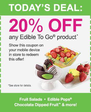 Edible Arrangements - Manoa Market Place 2752 Woodlawn Dr STE 5-116 Honolulu, HI 96822