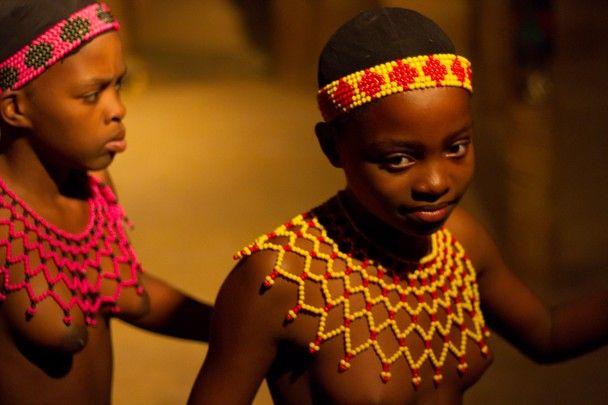 Zulu girls beautiful is beautiful pinterest zulu zulu girls ccuart Image collections