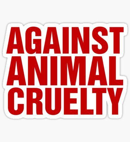 Animal trending stickers redbubble