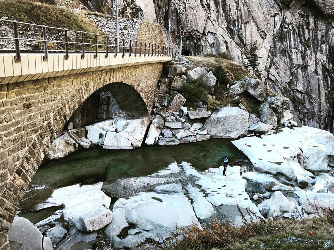 Switzerland Swiss Mountains Nature Travel Vacation Mountain Bridge Water Naturephotography Nature Tattoos Nature Photography Landscape Photography