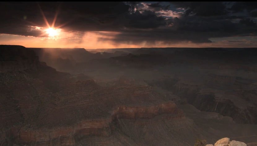 Journey through Canyons with Glidetrack. Check this stunning video on #Glidetrack facebook page.