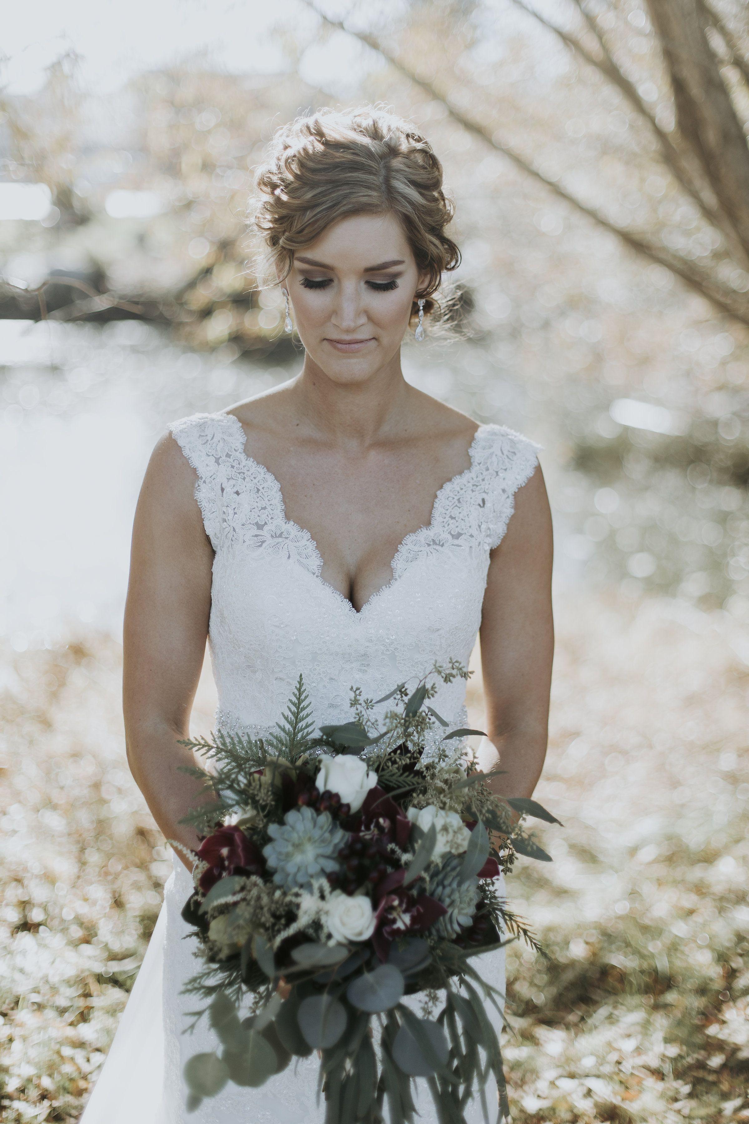Elite wedding dresses  Pin by Miranda Frye on Wedding  Pinterest  Brides Bridal