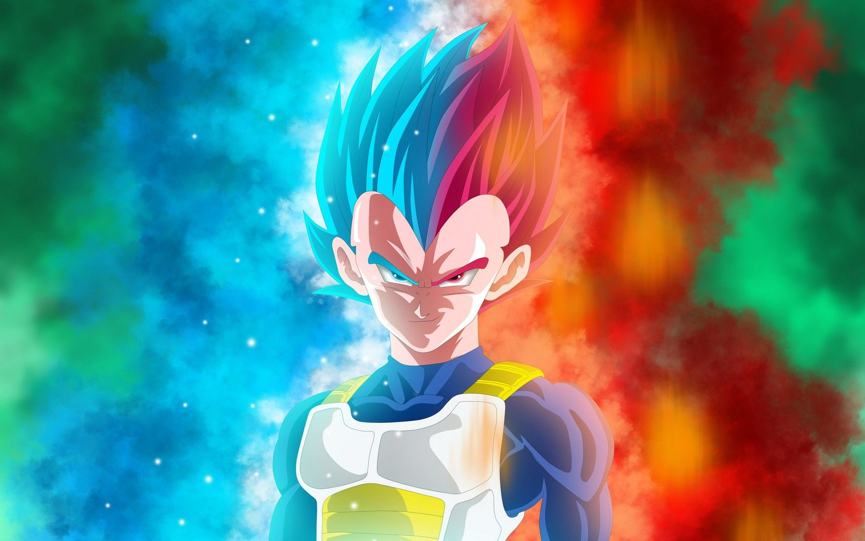 Dragon Ball Super Wallpaper Ps4 Wallpaper Vegeta Dragon Ball Super 5k Anime 13920 In 2020 Anime Dragon Ball Super Dragon Ball Super Wallpapers Dragon Ball Wallpapers
