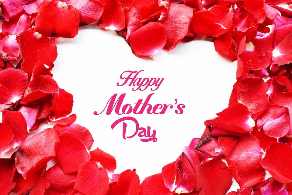 Blue Lotus Home Happy Mothers Day Images Mothers Day Poems Mothers Day Images