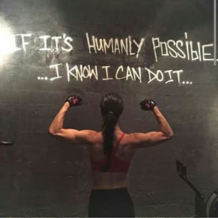 The Best Project You Will Ever Work On Is You Health Inspiration Fit Life Fitness Motivation