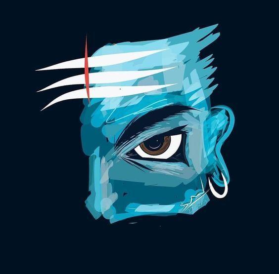 Best Mahakal Wallpaper New Shiva Wallpaper Mahadev