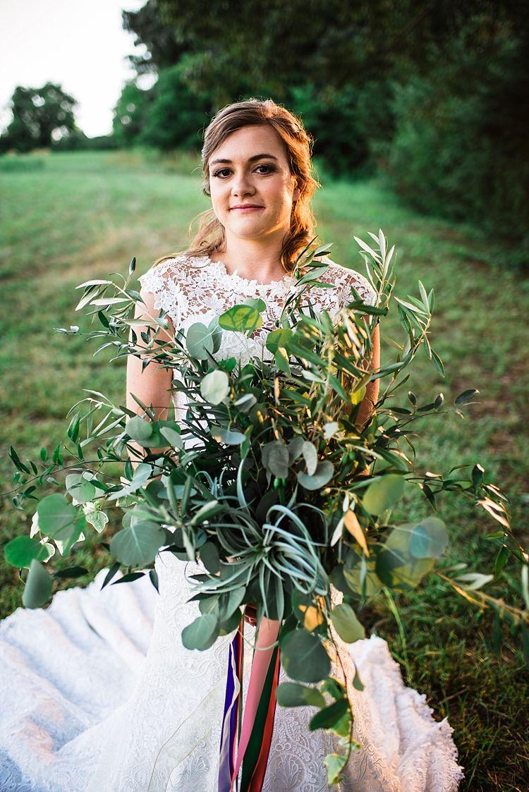 Ethereal boho wedding ideas ethereal whimsical and weddings