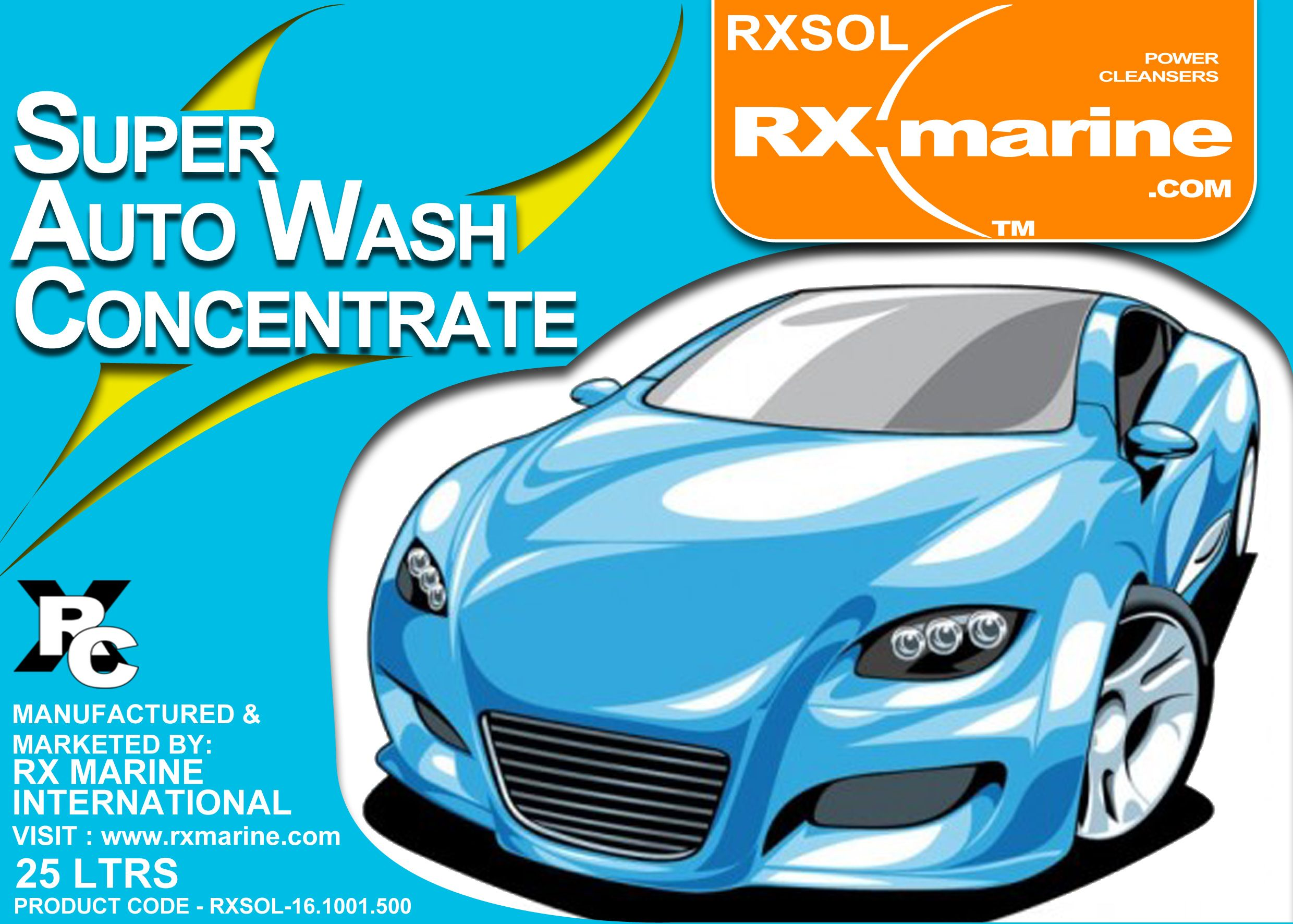 Ready For Some Pampering Scl Car Detailing 07754 605840 01733 685256 Car Detailing Car Bmw Car