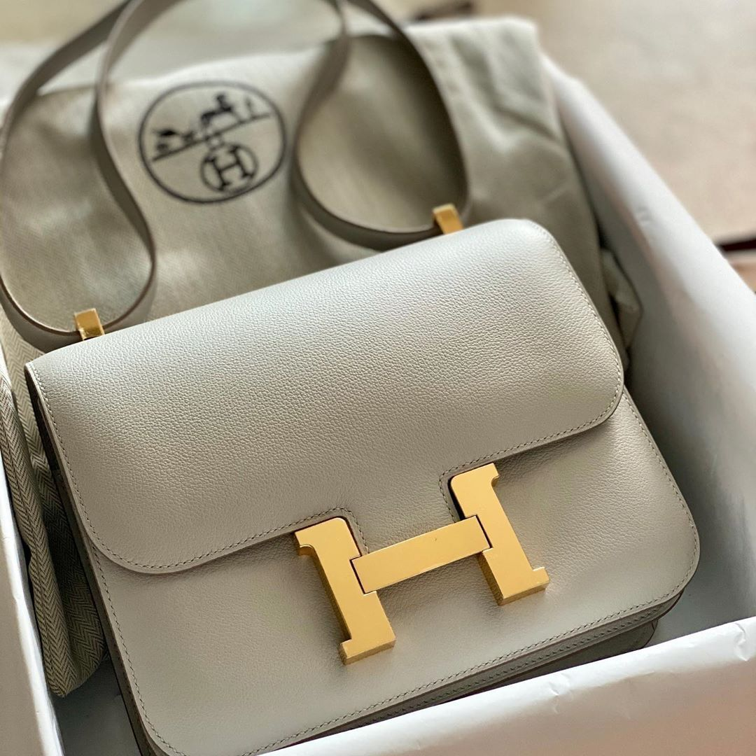 Photo of high quality replica handbags, louis vuitton bag replica, chanel replica, dior r…
