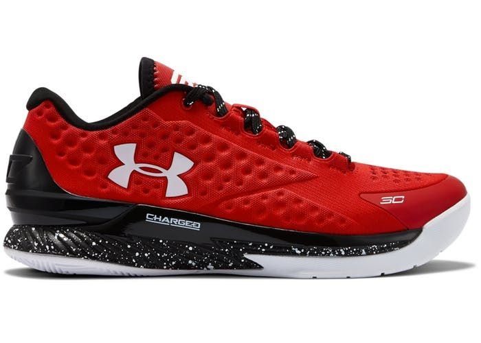 de93e3d6ea49 Buy and sell authentic Under Armour shoes on StockX including the UA Curry  1 Low Red and thousands of other sneakers with price data and release dates.