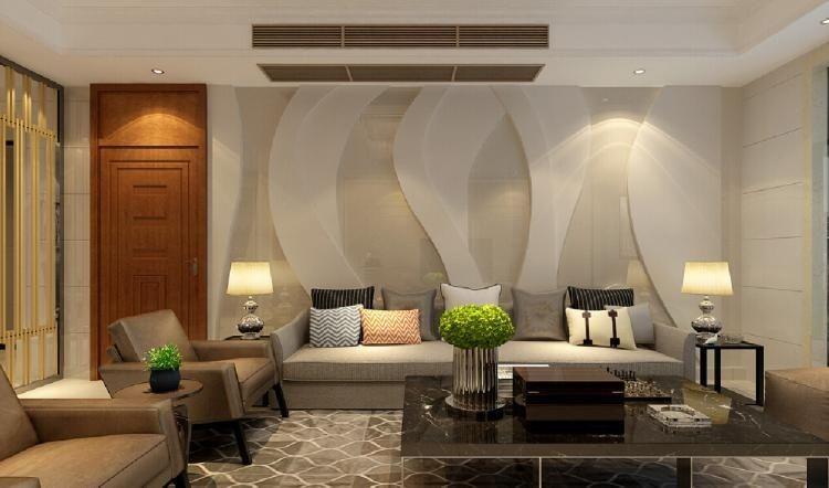 wohnzimmer » wohnzimmer beige modern - tausende bilder von ... - Wohnzimmer Beige Modern