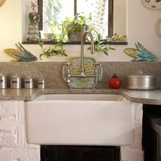 quirky kitchen rustic kitchen sinks victorian terrace quirky kitchen on kitchen ideas quirky id=59708