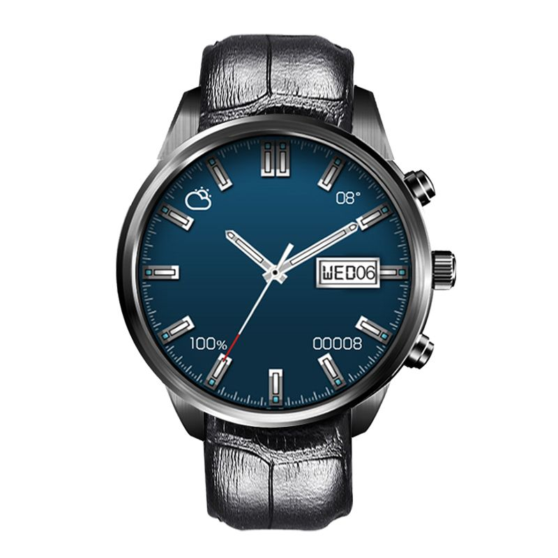 "Finow x5plus smart watch mtk6580 쿼드 코어 + 1.39 ""AMOLED 1 그램 + 8 그램 WCDMA 블루투스 와이파이 심장 박동 워치 PK KW88 DM368 시계"