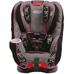 best #convertible #car seats,safest convertible car seat, best ...