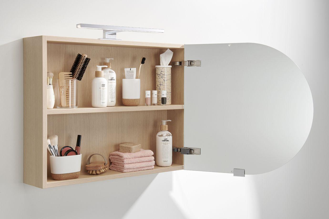 armoires de toilette  delpha  bathroom medicine cabinet