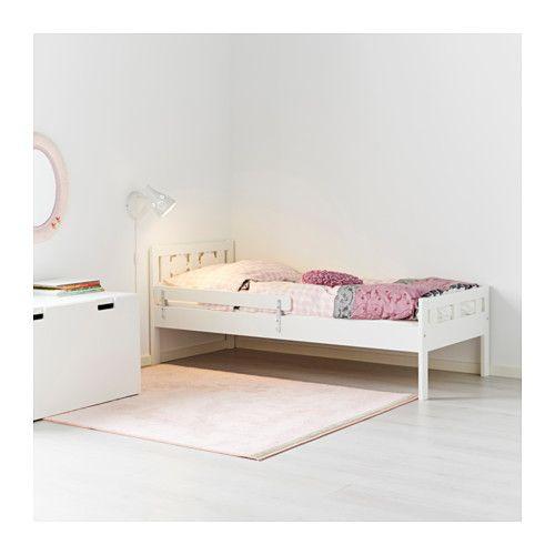 Ikea Home Furnishings Kitchens Liances Sofas Beds Mattresses