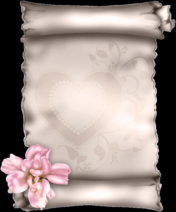 Parchemins parchemin pinterest fleur papier et for Papier parchemin cuisine