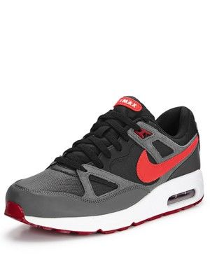 Nike Air Max | Men's, Women's and Kids' Trainers | schuh