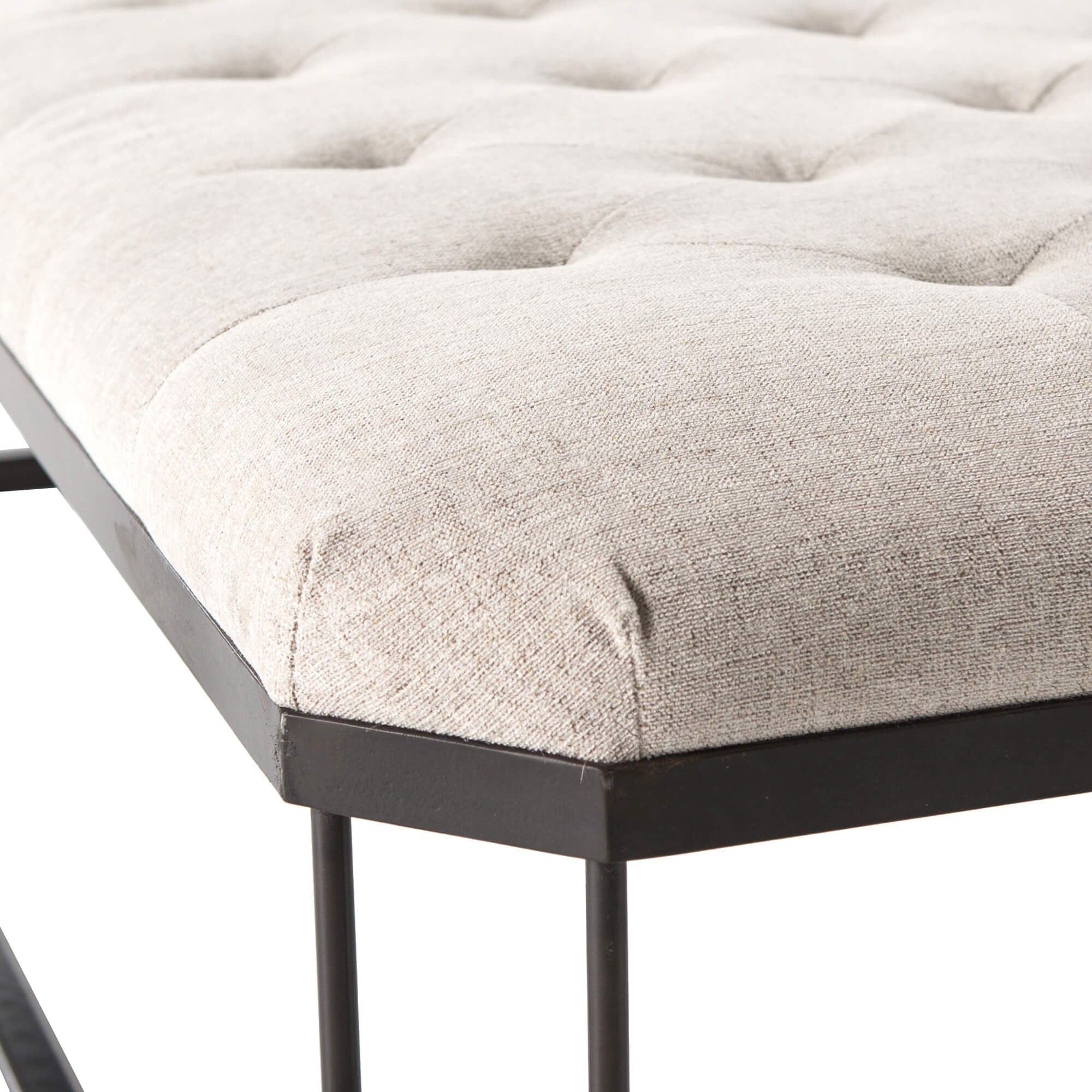 Isle ottoman whats new furniture · accent tablescoffee