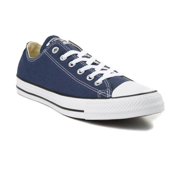Blue converse shoes, Converse chuck