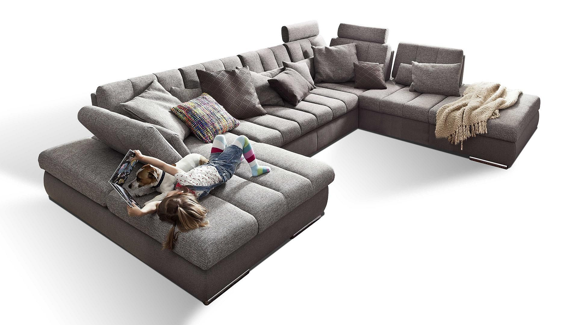 Sofa Schonbezug Ecksofa Ecksofa Fr Interesting Sessel Schonbezug Sessel Lovely