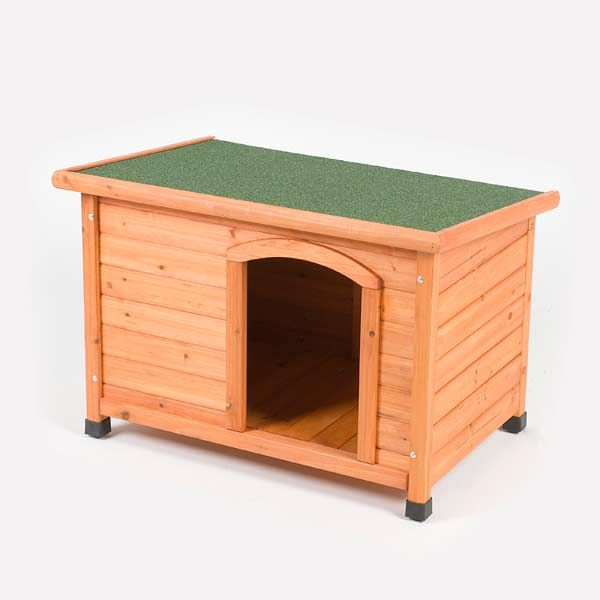 Designer Indoor Dog Kennels Replace Your Wire Dog Crate With A Beautiful Piece Of Functional Furniture Diy Dog Crate Luxury Dog Kennels Dog Crate Furniture