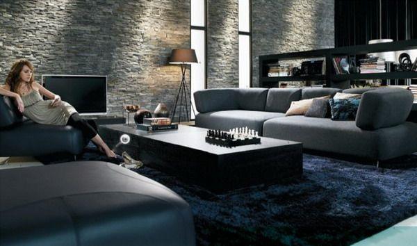 dark living room ideas. Living Room Ideas with Dark Furniture  Rooms Fad