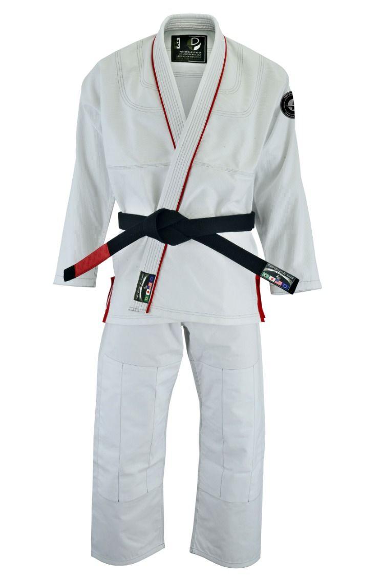Bjj gis starting at 39 martial arts clothing