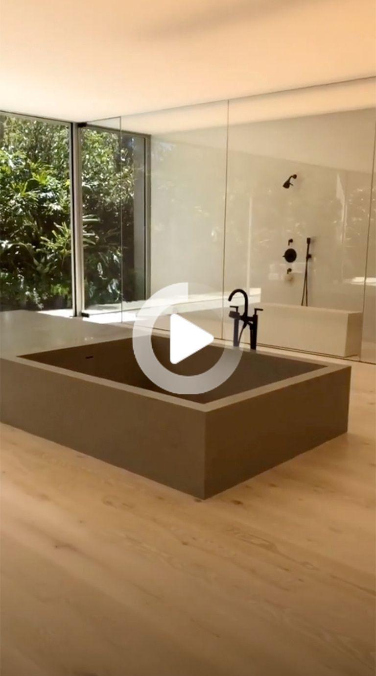 In Kim Kardashian Dem 60 Millionen Dollar Haus Von Kanye West In 2020 Moderne Raumausstattung Innenarchitektur Schlafzimmer Innenarchitektur Wohnzimmer