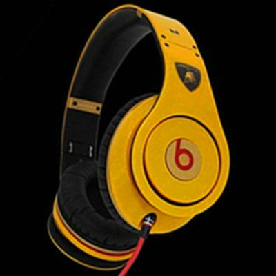 Beats-by-Dre-Studio-headphones-Lamborghini-1.jpg (400×400) | beats on cheap maserati, cheap mercedes benz, cheap lambo aventador, cheap rolls royce phantom, cheap aston martin, cheap toyota, cheap buick, cheap jaguar, cheap trans ams, cheap lambo doors, cheap nissan, cheap 1969 camaro, cheap suv, cheap bmw m3, cheap ferrari, cheap audi, cheap lancia stratos,