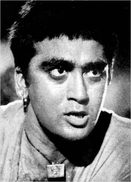 Pin by Arpit Tyagi on My Favourite Characters | Sunil dutt